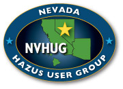 Nevada Hazus User Group