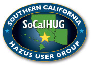South California Hazus User Group